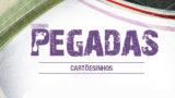 Cartões: Projetos pegadas