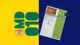 OMD 010: Retificação no Manual Administrativo