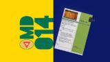 OMD 014: Cartão de Liderança – Regionais