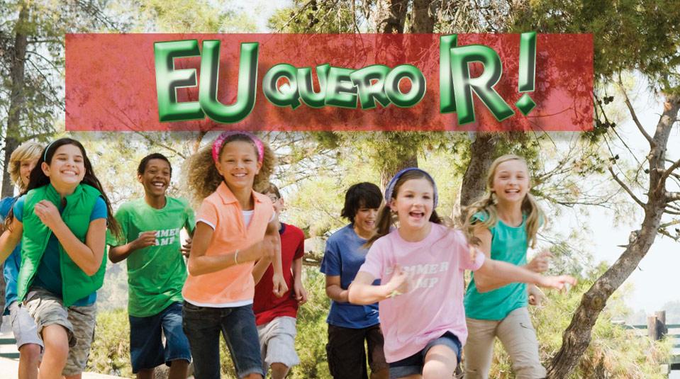 Cartaz: Dia Mundial da Criança Adventista 2010