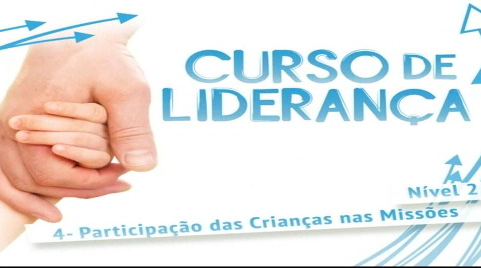 curso-lideranca4