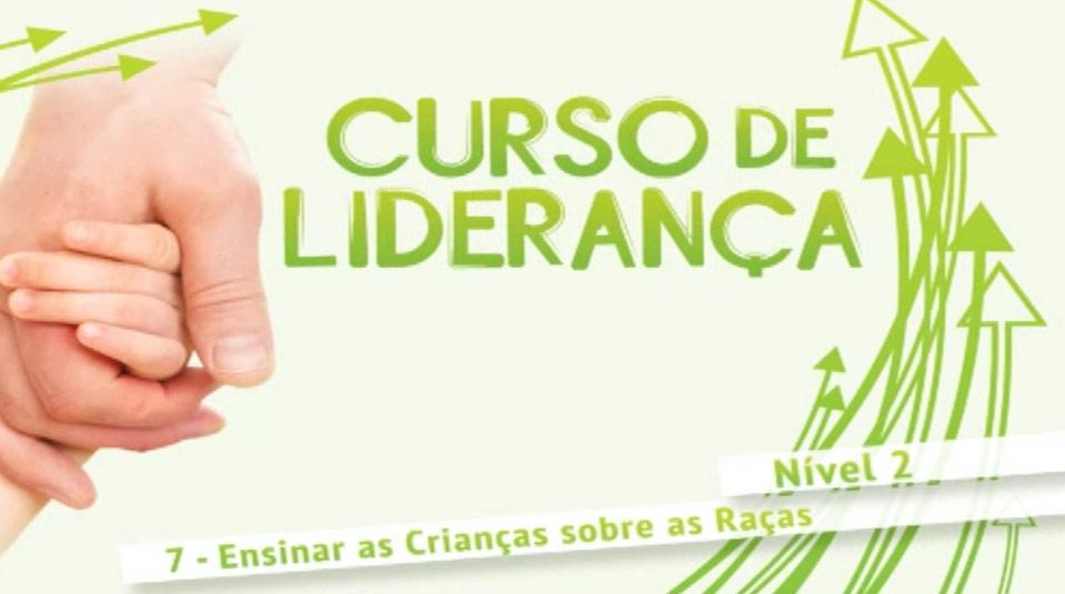 curso-lideranca7