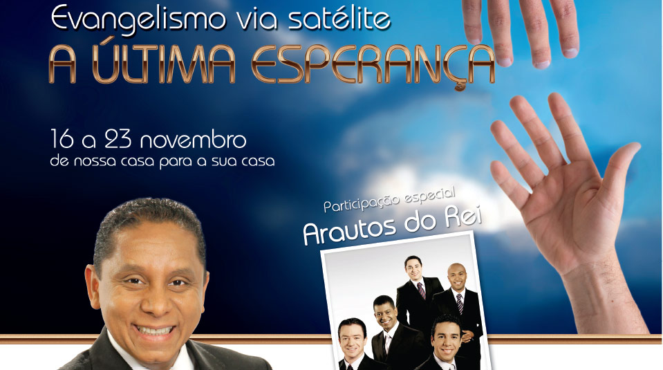 evangelismo-via-satelite-cartaz
