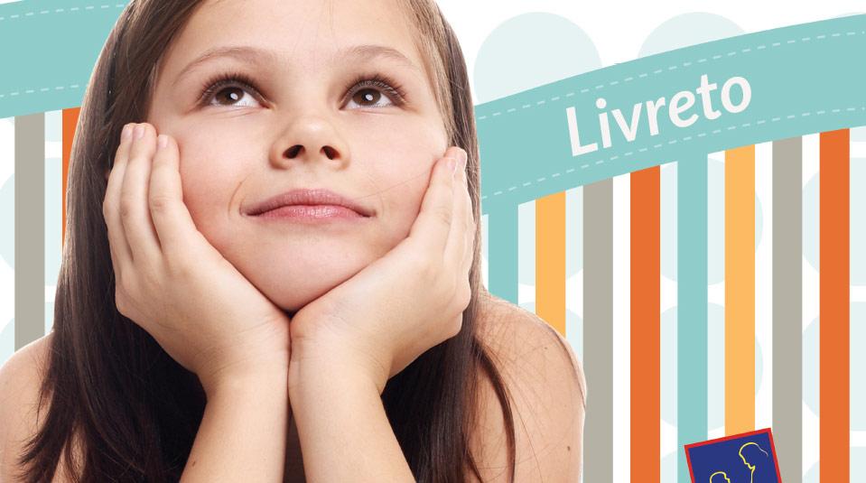 Livreto: Dia Mundial da Criança Adventista 2011