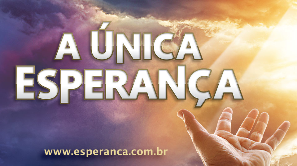 outdoor-unica_esperanca