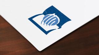 Logotipo: Escola Sabatina