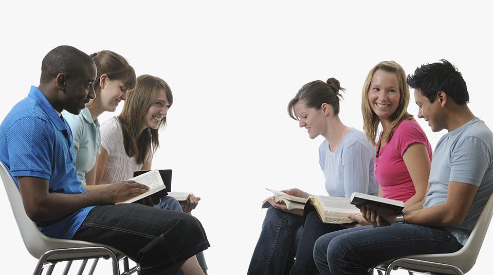 Sermão Missionário – Ênfase Missão Global