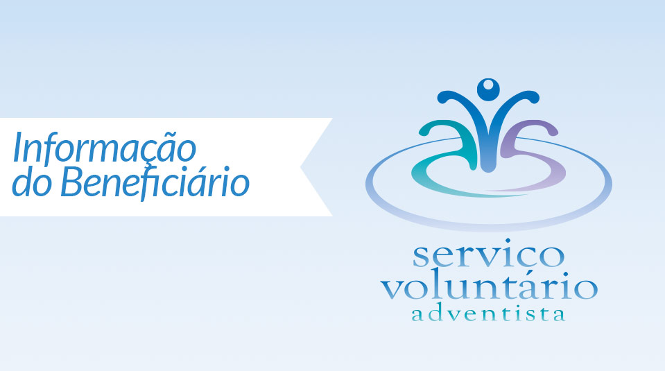 informacao-do-beneficiario-sva