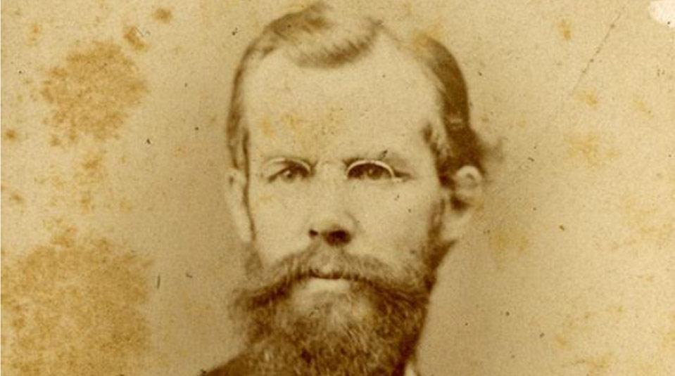Seminário: História de J. N. Andrews