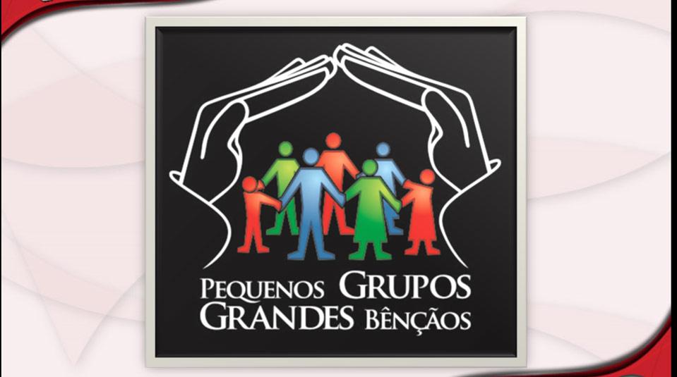 Seminários: O PG e o Plantio de Igrejas