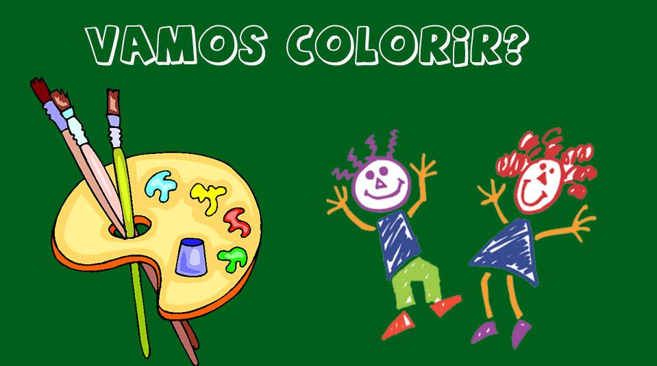 Caderno para colorir e brincar – 16/Nov