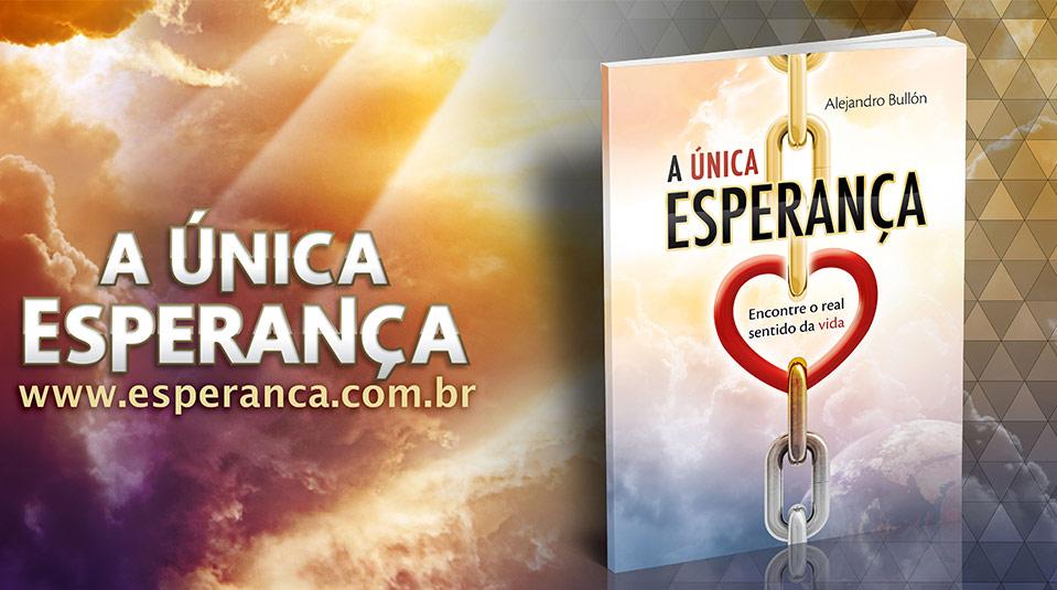 banner-a-unica-esperanca