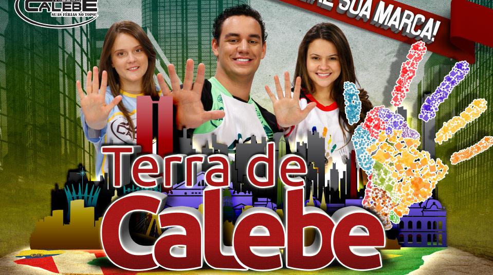 cartaz-calebe-2014
