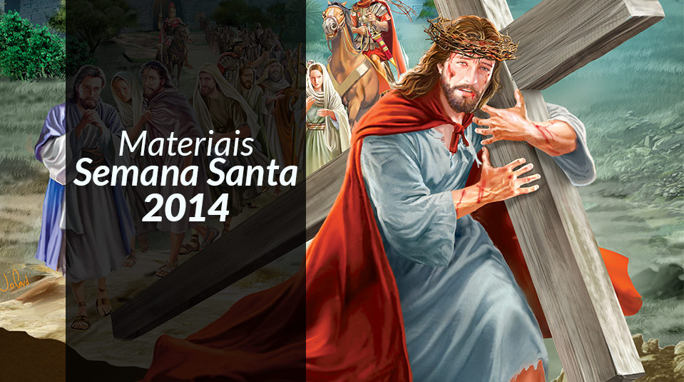 kit-semana-santa-2014