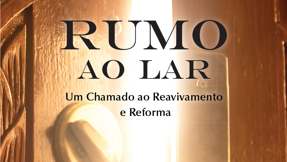 documento-rumo-ao-lar-1