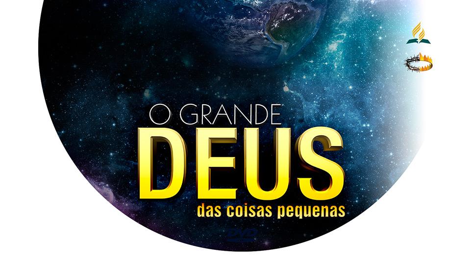 Label: Semana de mordomia cristã 2014