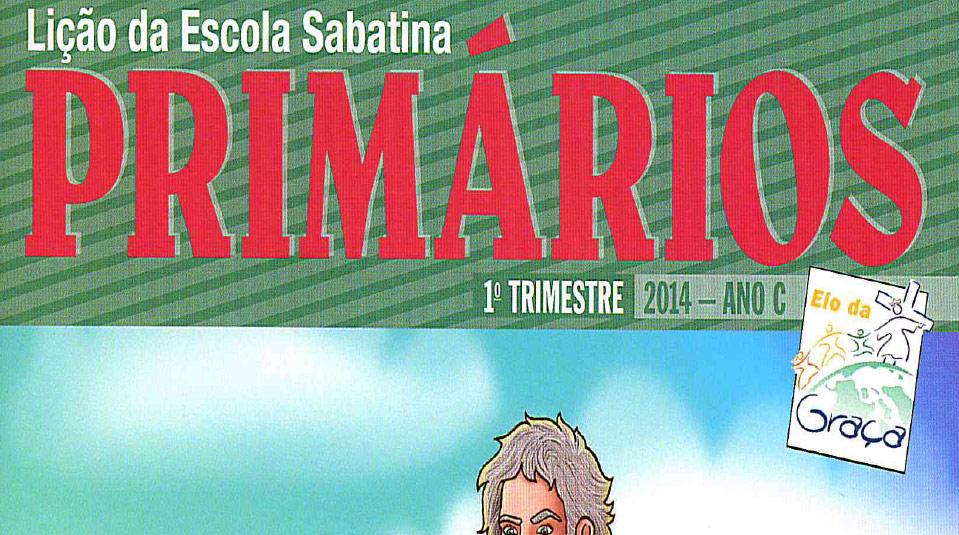 primarios-1-tri-2014