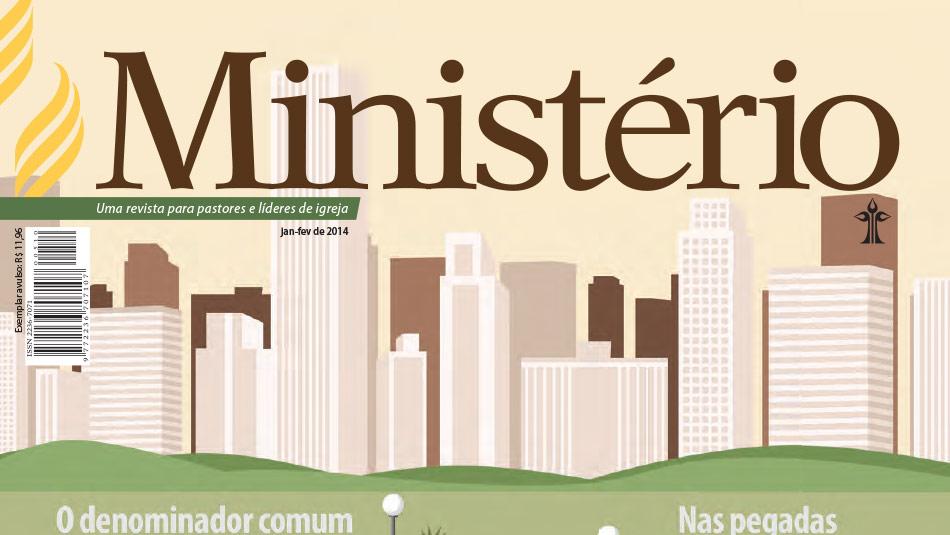 http://publicacoes.s3.amazonaws.com/materiais/2014/Rministerio12014.pdf