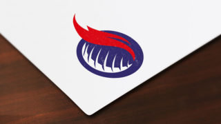 Logo: Liberdade Religiosa
