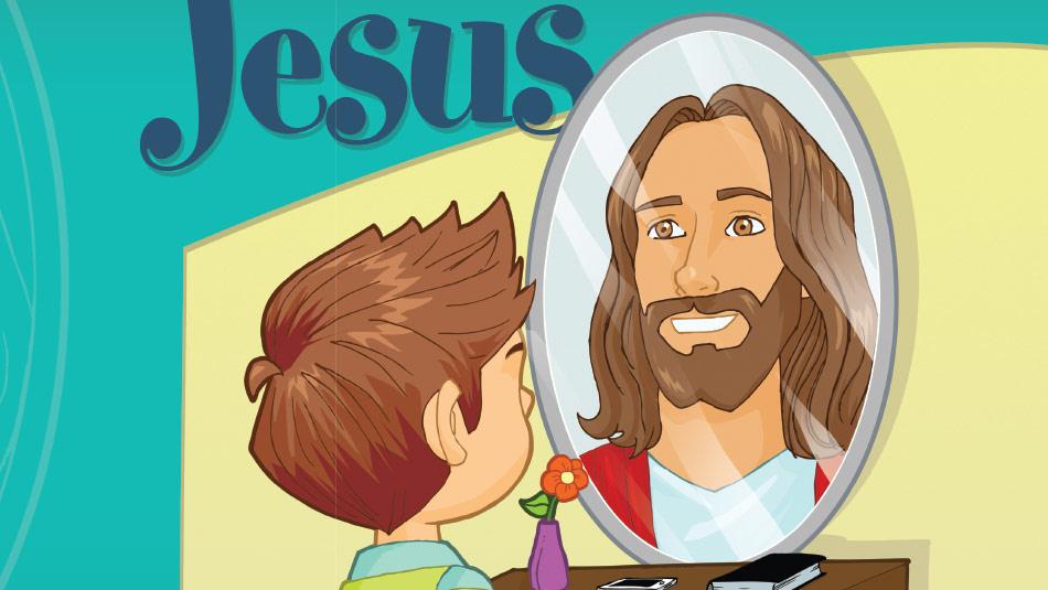 Caderno de atividades: Adoração Infantil – 2014