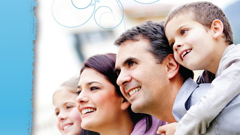 cartaz-encontro-de-pais