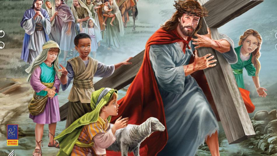 cartaz-semana-santa-infantil