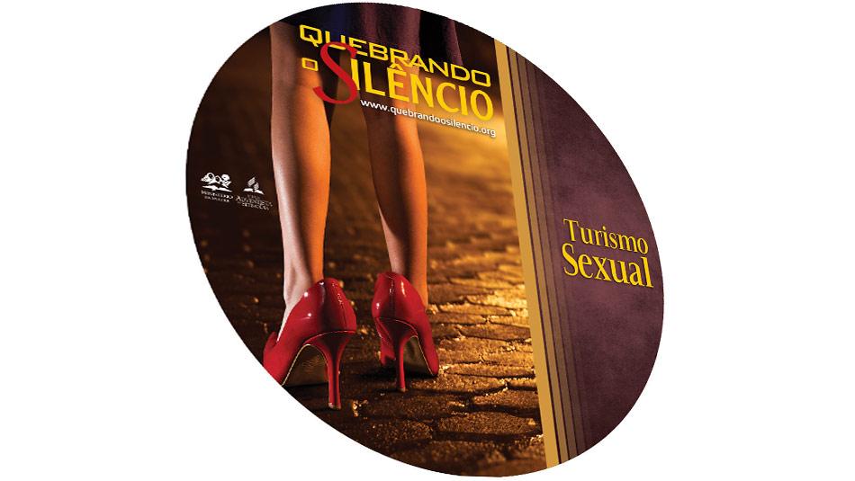 Label: Quebrando o Silêncio 2014