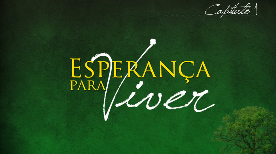 sermao1-esperanca-para-viver
