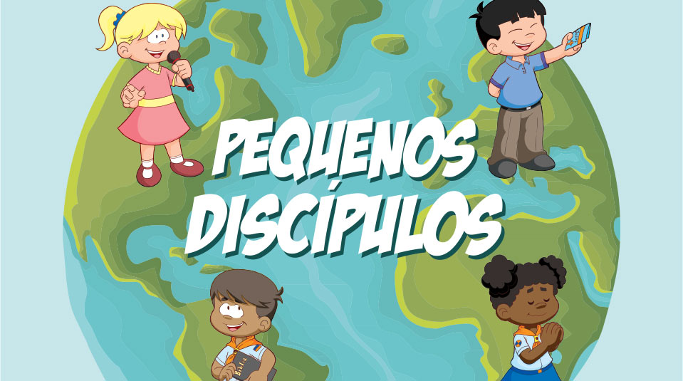 cartaz-dia-da-crianca-adventista-aventureiro