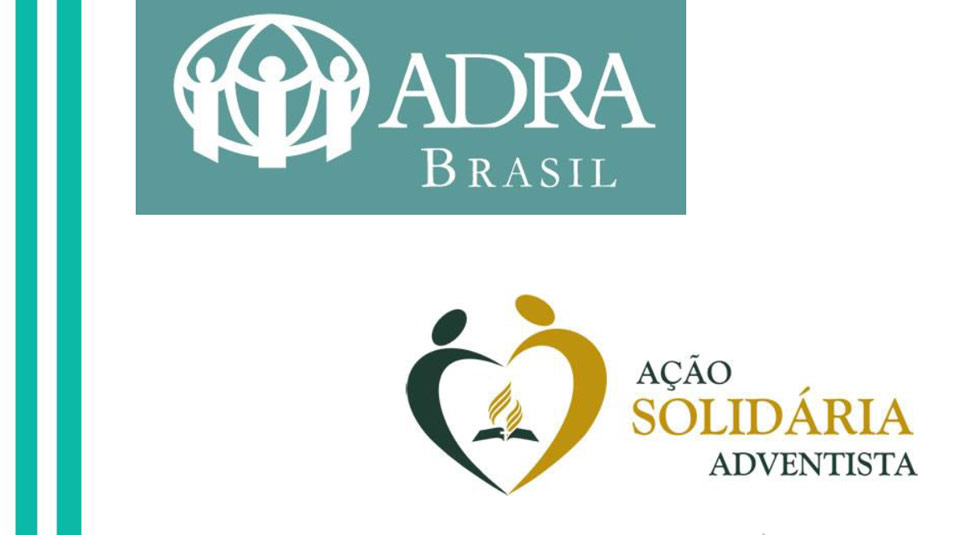 Case ADRA Brasil – SAC/GAiN 2014