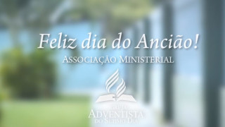 Vídeo: Dia do Ancião 2014