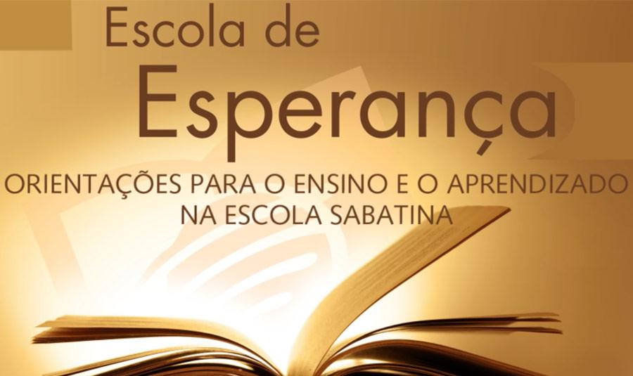 escola-esperanca