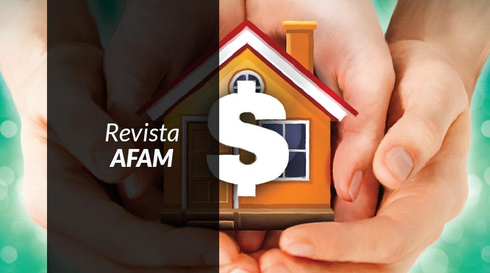 Revista AFAM