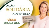 Vídeo Promocional – Dia da ASA