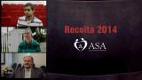 Vídeo Promocional – Recolta 2014