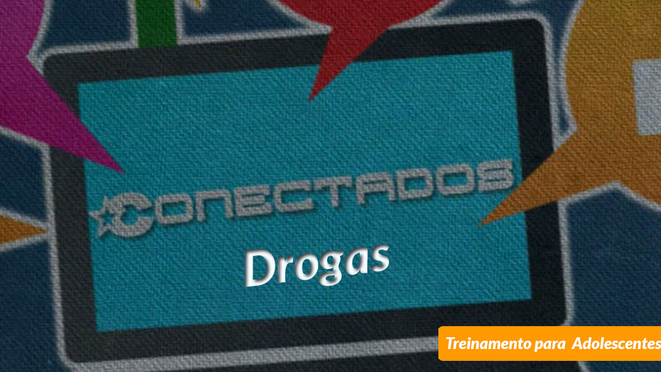 drogas-conectados