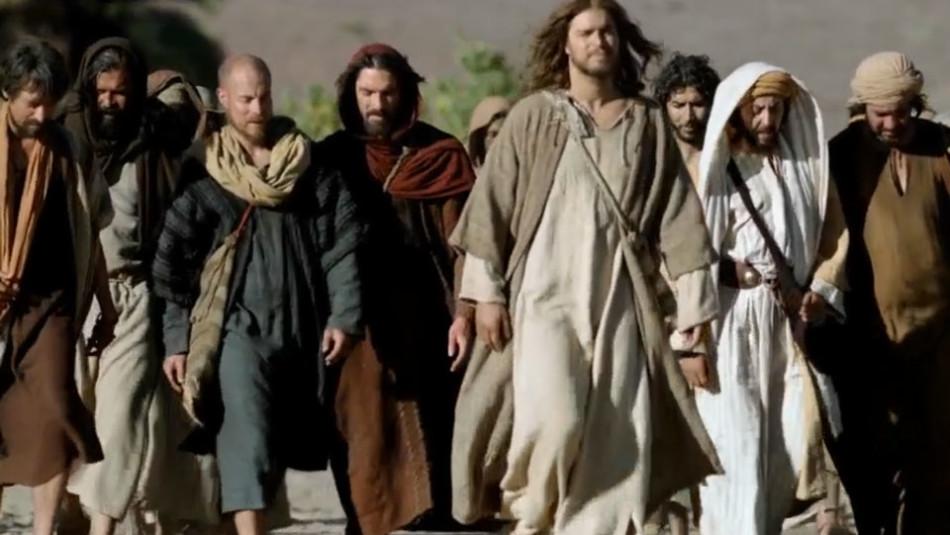 jesus-filho-do-homem