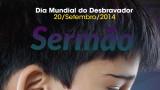 Sermão: Dia mundial dos Desbravadores 2014