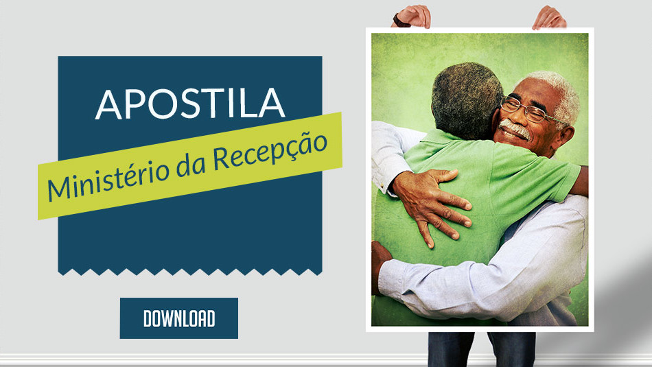 apostila-ministerio de recepcao