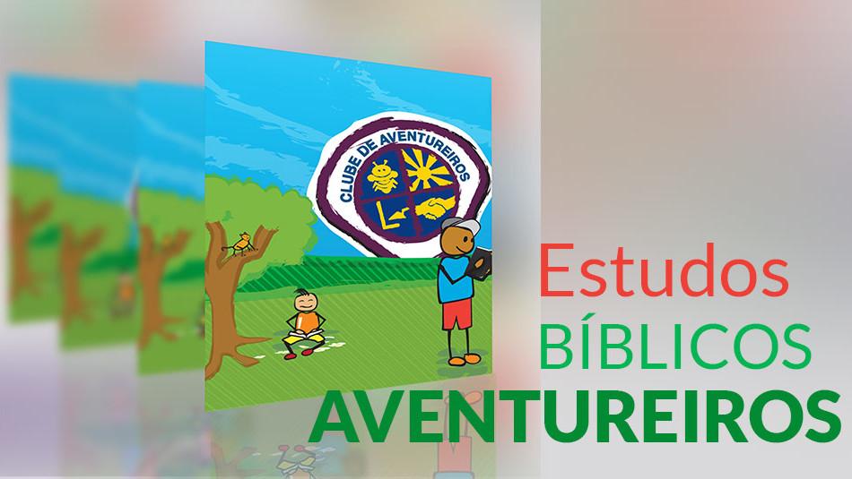 estudos-biblico-aventureiros