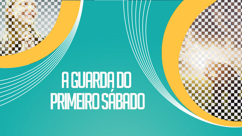 carta da guarda do primeiro-sabado