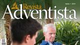 Revista Adventista: junho 2014