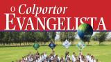 Revista: O Colportor evangelista 2/tri/2014