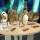 Premiação - Lançamento de Matrículas 2015 ACP