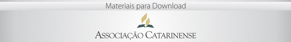 Desaparecidos AC – Dez/2016