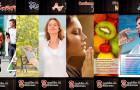 8 Remédios Naturais – Feira de Saúde