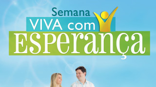 Banner: Evangelismo Viva com Esperança