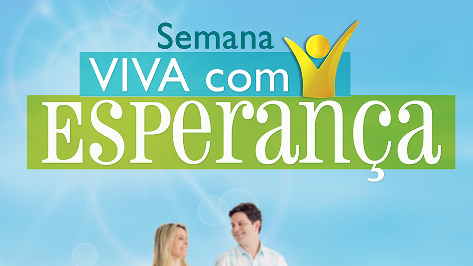 banner-viva-com-esperanca