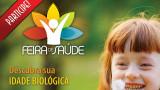 Cartaz: Feira de saúde