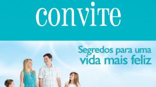 Convite: Evangelismo Viva com Esperança